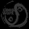 deepwork_logo