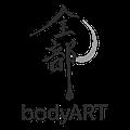 bodyart_logo